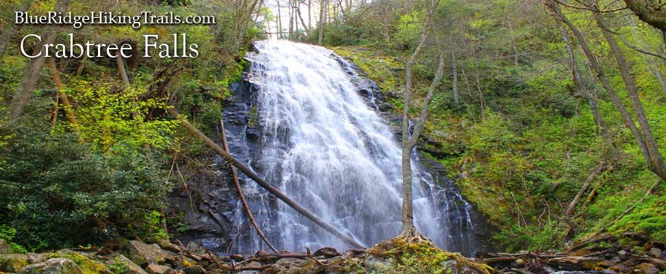 Waterfalls Washington Dc By Scott Thompson Myadventurehat You