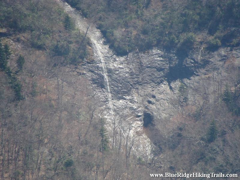 Glassmine Falls 7